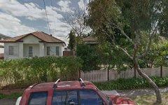 9 Burlington Street, Northmead NSW