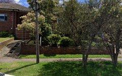 4 Sixth Avenue, Denistone NSW