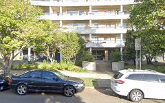 1/44 Archer Street, Chatswood NSW