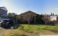 48 Harvey Circuit, St Clair NSW