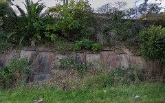 10/175 Reservoir Road, Blacktown NSW