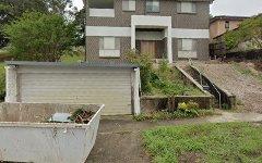 76 Darvall Road, Denistone West NSW
