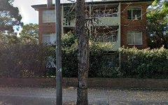 6/109 Penhurst Street, North Willoughby NSW