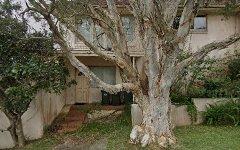 165A Edinburgh Road, Castlecrag NSW
