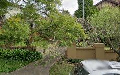 24 Rutland Avenue, Castlecrag NSW