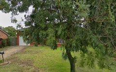 37 Windrush Circuit, St Clair NSW