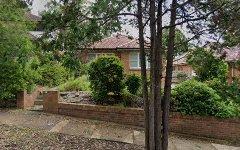20 Ferndale Street, Chatswood West NSW