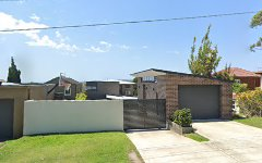 11 Scales Parade, Balgowlah Heights NSW