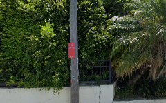 19 Edgecliffe Esplanade, Seaforth NSW