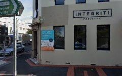 3/48 Penshurst Street, Willoughby NSW