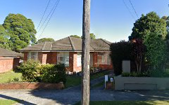 74B High St, Willoughby NSW