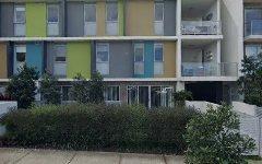 2/43 Mindarie Street, Lane Cove North NSW