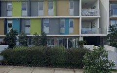 28/41-45 Mindarie Street, Lane Cove North NSW