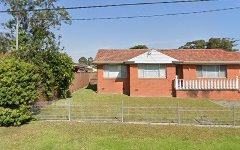 2/155 Girraween Rd, Girraween NSW