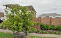 21 Highdale Terrace, Glenmore Park NSW