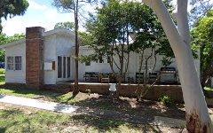 17 Wolfe Road, East Ryde NSW