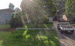37 Pooley Street, Ryde NSW