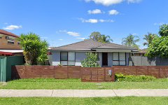 107 Cook Parade, St Clair NSW