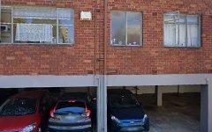 9/142 Hampden Road, Artarmon NSW