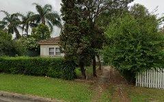 31a Oatlands Street, Wentworthville NSW