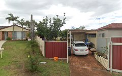 12A Horseshoe Circuit, St Clair NSW
