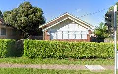 133 Victoria Road, Parramatta NSW