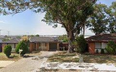69 Swallow Drive, Erskine Park NSW