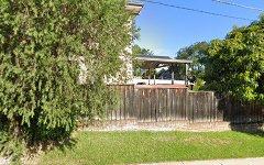 24 Milne Street, Ryde NSW