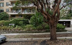 1105/4 Francis Road, Artarmon NSW