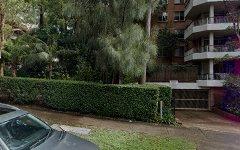 11/3 Broughton Road, Artarmon NSW