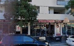 43/20 Sorrell Street, Parramatta NSW