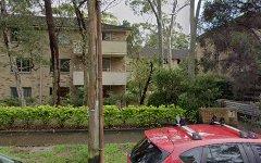 8/7 Broughton Road, Artarmon NSW