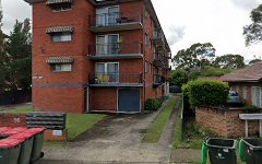 17/16 Maxim Street, West Ryde NSW