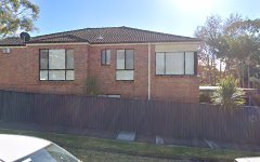 1 Bellambi Street, Northbridge NSW