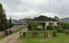 27a Jordan Street, Wentworthville NSW