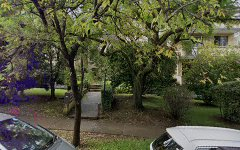 4/10 Broughton Road, Artarmon NSW