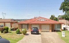 88 Chameleon Drive, Erskine Park NSW