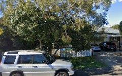 43 Kirby Street, Rydalmere NSW