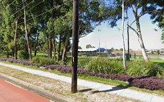 309 Victoria Road, Rydalmere NSW
