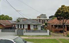 67 Thomas Street, Parramatta NSW