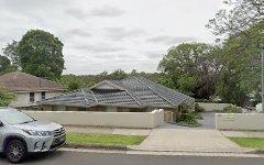 Villa 2/68 Adelaide Street, West Ryde NSW