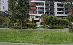 4.14/14-18 Finlayson Street, Lane Cove NSW