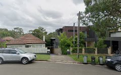38 Wood Street, Lane Cove West NSW