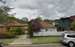 36A Wood Street, Lane Cove West NSW