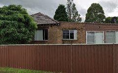62 Shepherd Street, Ryde NSW