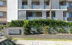 206/28-30 Burbang Crescent, Rydalmere NSW