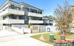 13/22 Burbang Crescent, Rydalmere NSW