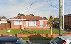 35 Ettalong Road, Greystanes NSW