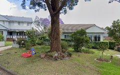 3 Maze Avenue, Ryde NSW