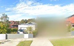 64 Cliff Avenue, Northbridge NSW